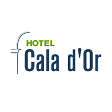 Hotel Cala D'Or